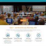 עיצוב בניה ופיתוח אתר SKiLIT