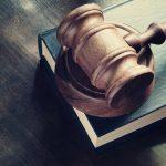 הצעת חוק על ביטול עסקה