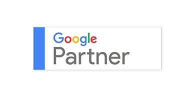 גוגל פרטנר