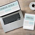 איך עיצוב אתרים תורם לעסק שלך