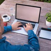בניית אתר וורדפרס - כי לעסק שלך מגיע יותר