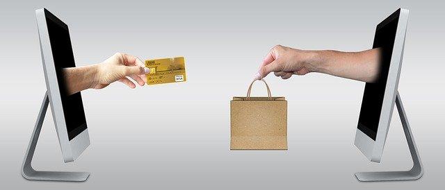 חנות וירטואלית - כך תתחילו למכור מהאינטרנט