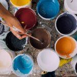 5 צבעים שיבליטו את האתר שלכם