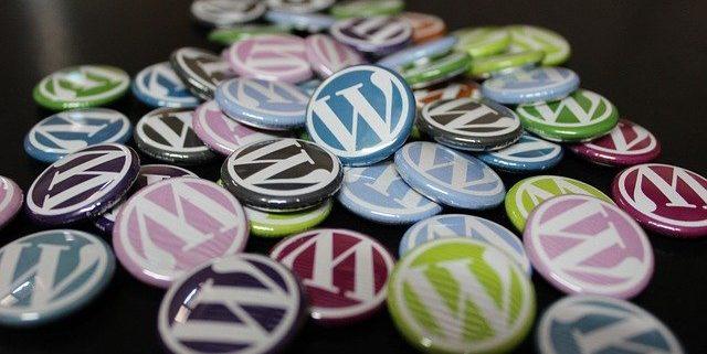אתר WordPress - הממשק הנוח והמהיר ביותר
