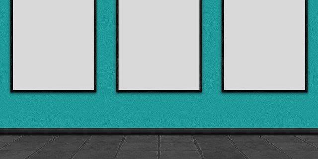 איך מקימים גלריה באלמנטור?